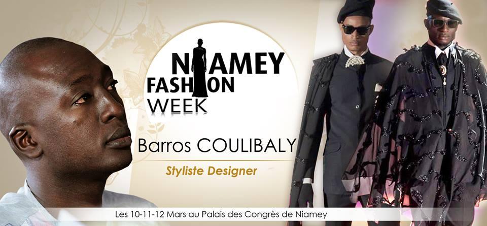 niamey fashion week  (3)