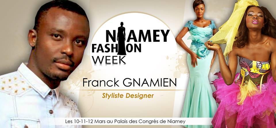 niamey fashion week  (7)