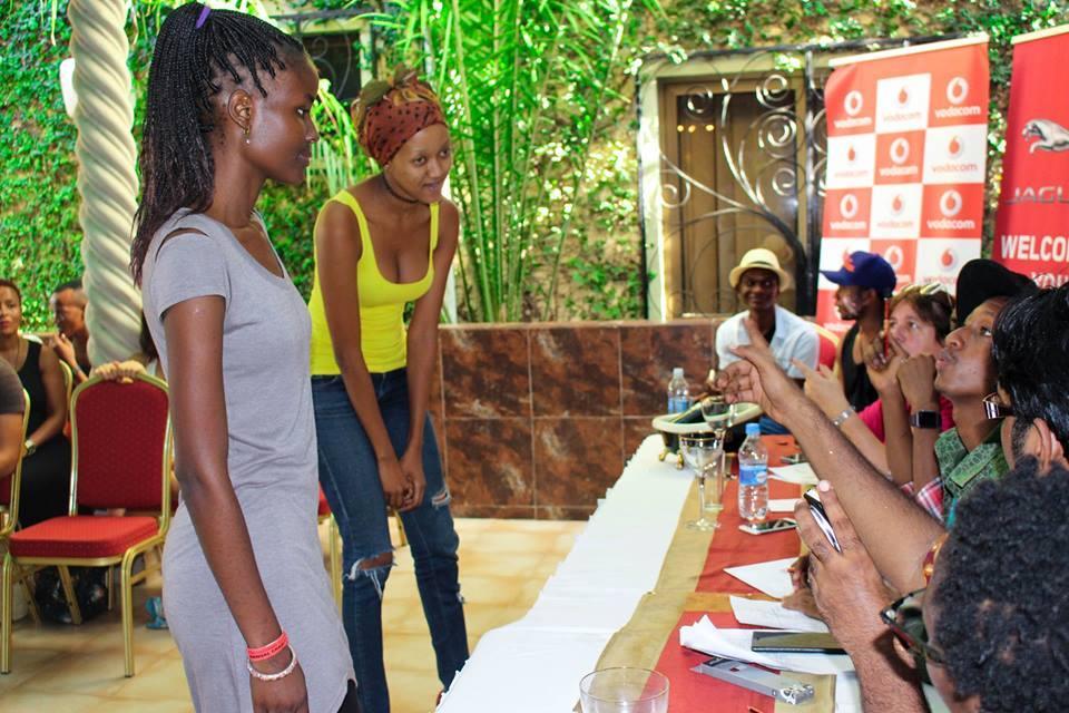 swahili fashion week casting 2015 (18)