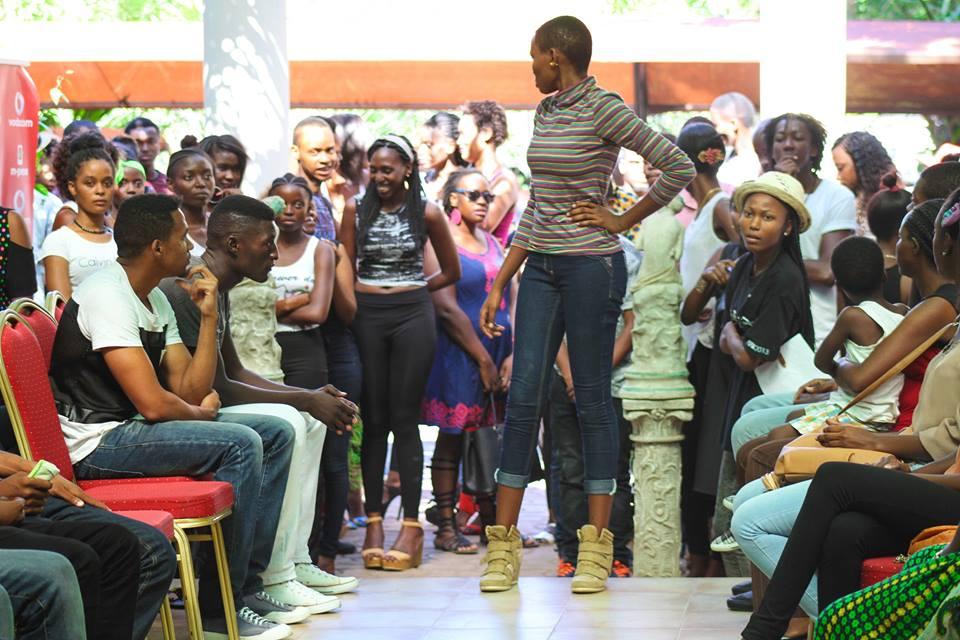 swahili fashion week casting 2015 (27)