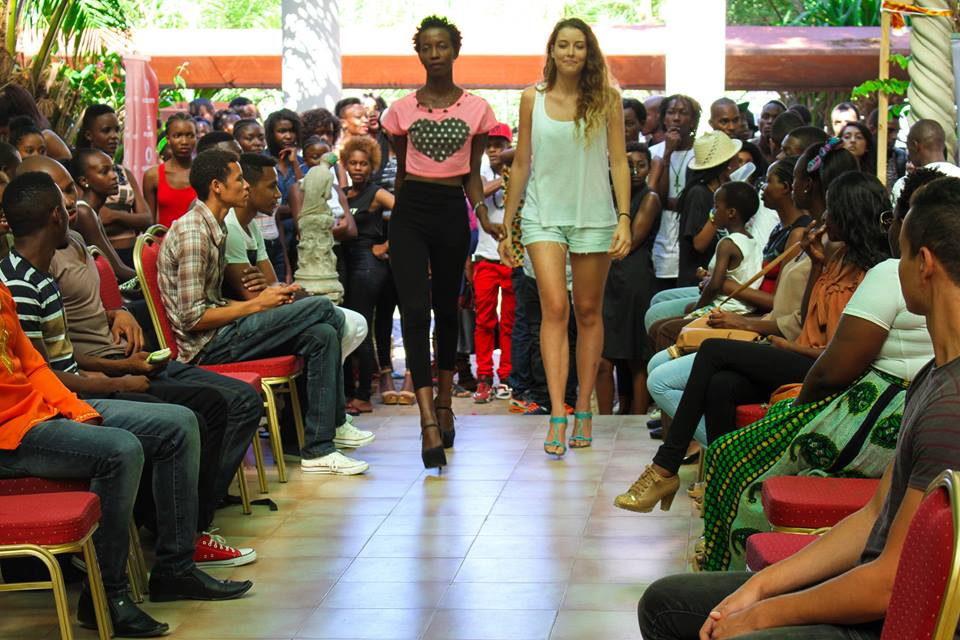 swahili fashion week casting 2015 (28)