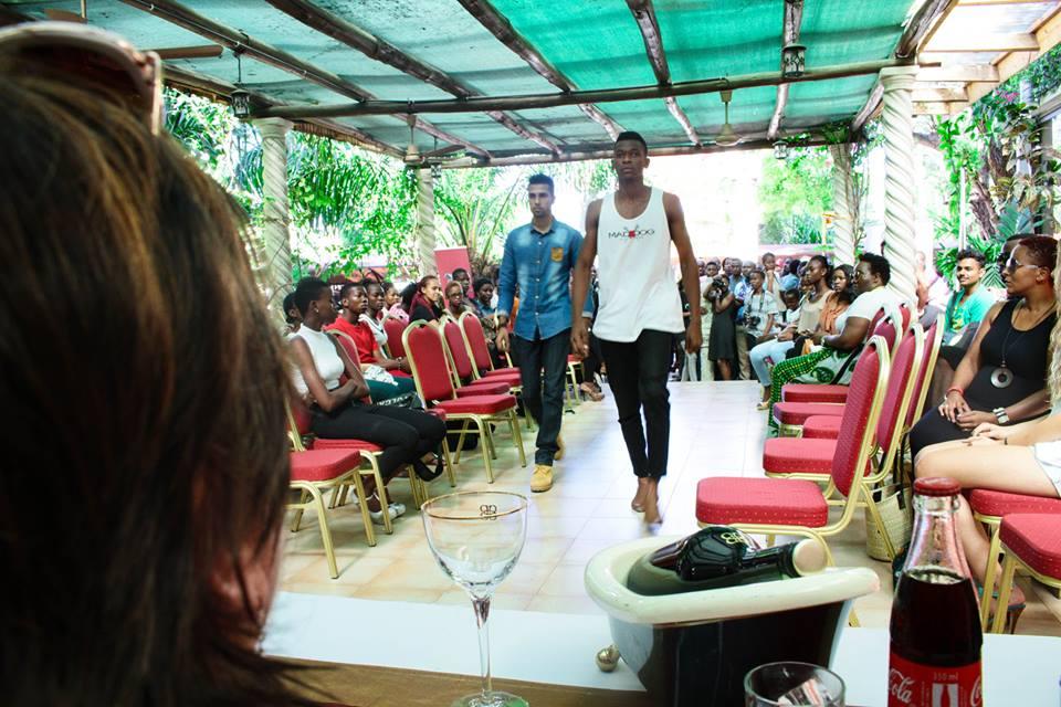 swahili fashion week casting 2015 (32)
