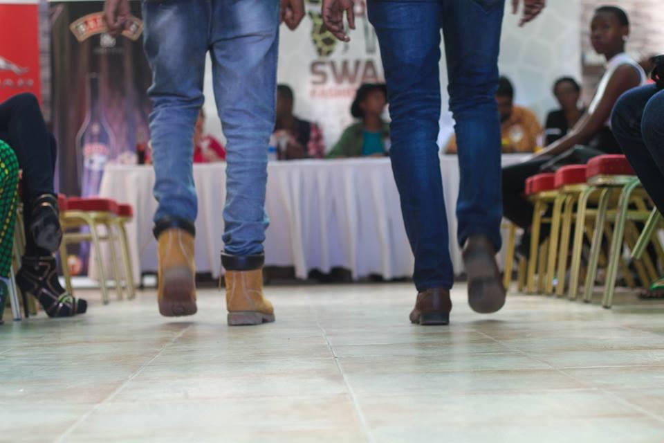 swahili fashion week casting 2015 (33)