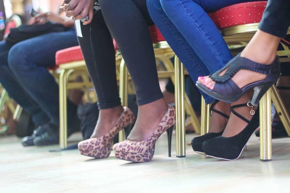 swahili fashion week casting 2015 (34)
