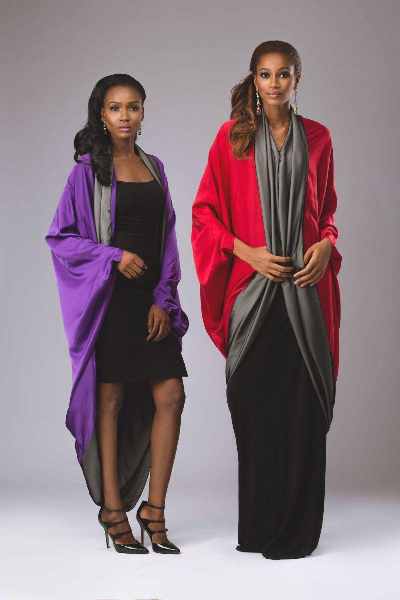 Abaya-Lagos-Desert-Bloom-Collection-Lookbook-fashionghana african (15)