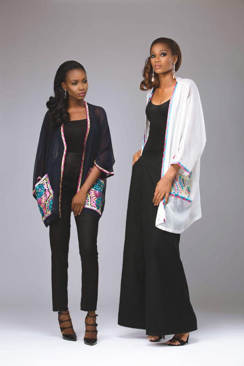Abaya-Lagos-Desert-Bloom-Collection-Lookbook-fashionghana african (18)