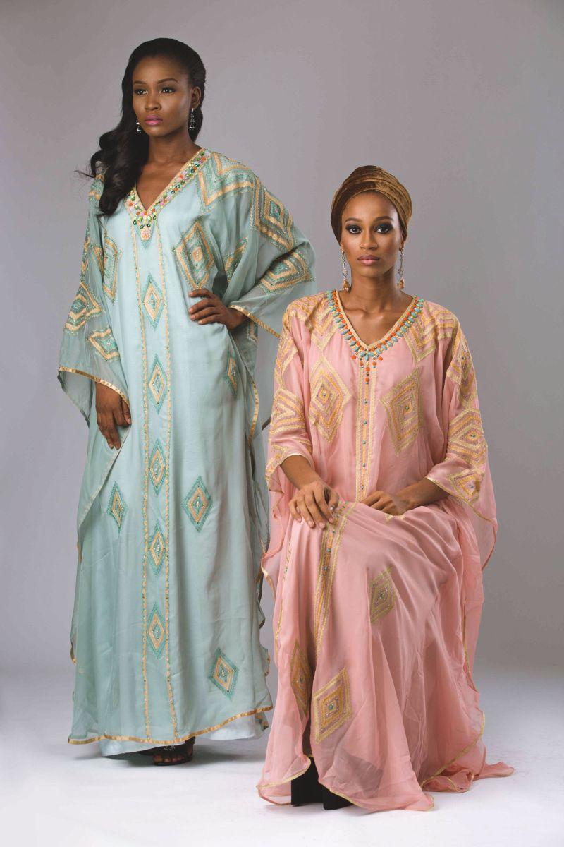 Abaya-Lagos-Desert-Bloom-Collection-Lookbook-fashionghana african (19)