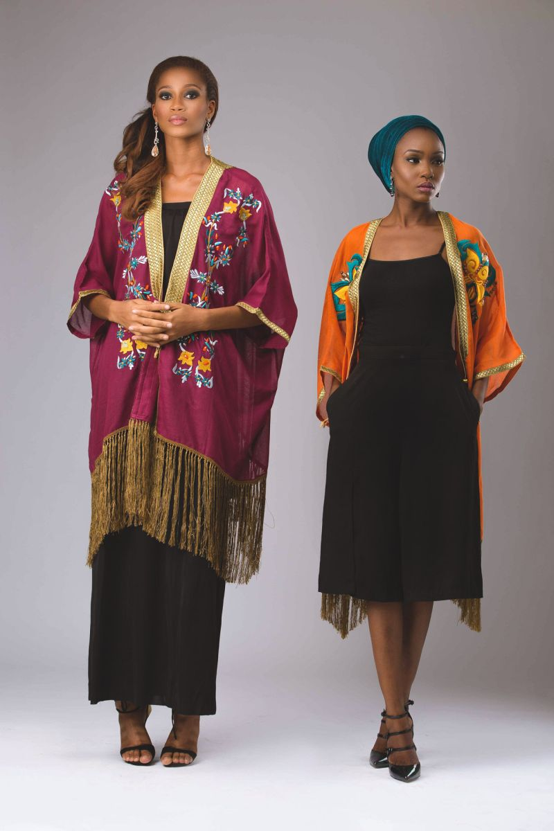 Abaya-Lagos-Desert-Bloom-Collection-Lookbook-fashionghana african (20)