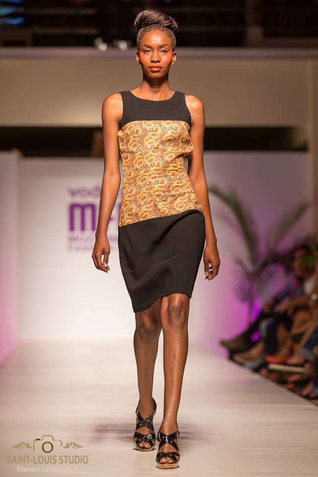 Bahia Luz shadia eden mozambique fashion week 2015 (13)