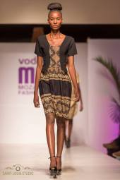 Bahia Luz shadia eden mozambique fashion week 2015 (5)