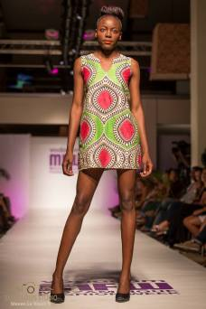 Bahia Luz shadia eden mozambique fashion week 2015 (8)