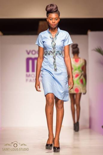 Bahia Luz shadia eden mozambique fashion week 2015 (9)