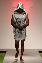 Bobbins & Sief swahili fashion week 2015 african fashion (1)
