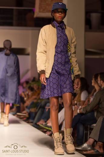 Dope Andile Cele mozambique fashion week 2015 (13)