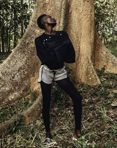 IamIsigo-Spring-Summer-2016-Collection-Lookbook-fashionghana african fashion (17)