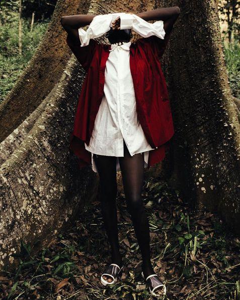 IamIsigo-Spring-Summer-2016-Collection-Lookbook-fashionghana african fashion (20)