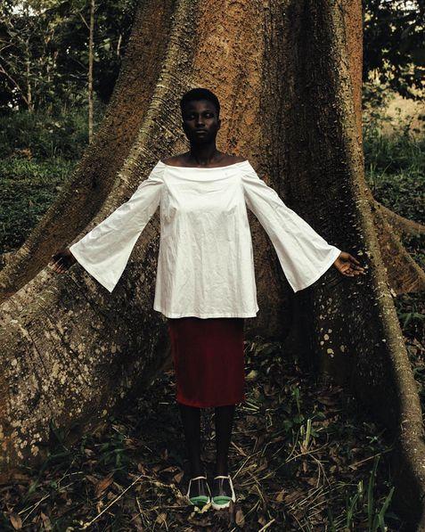 IamIsigo-Spring-Summer-2016-Collection-Lookbook-fashionghana african fashion (22)