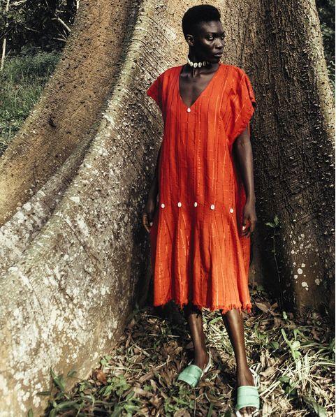 IamIsigo-Spring-Summer-2016-Collection-Lookbook-fashionghana african fashion (6)