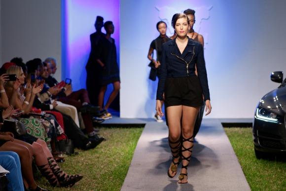 Jamilla Vera Swai swahili fashion week 2015 (13)