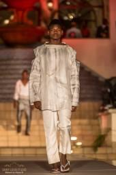 Kyuten Kawashima mozambique fashion week (11)
