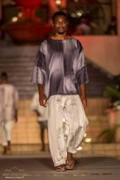 Kyuten Kawashima mozambique fashion week (14)