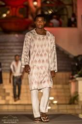 Kyuten Kawashima mozambique fashion week (17)
