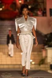 Kyuten Kawashima mozambique fashion week (2)