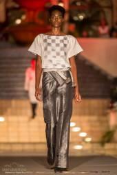 Kyuten Kawashima mozambique fashion week (3)