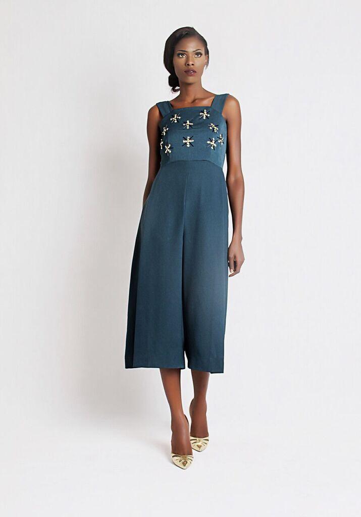 Lady-Biba-Holiday-2015-Collection-fashionghana african fashion (1)