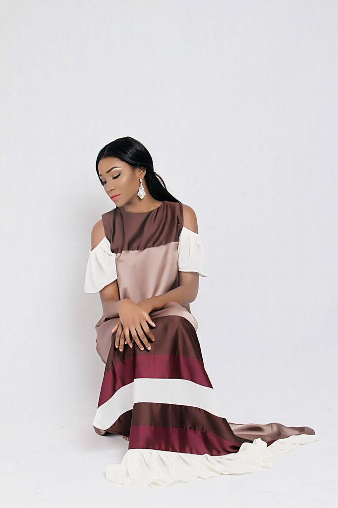 Lady-Biba-Holiday-2015-Collection-fashionghana african fashion (10)