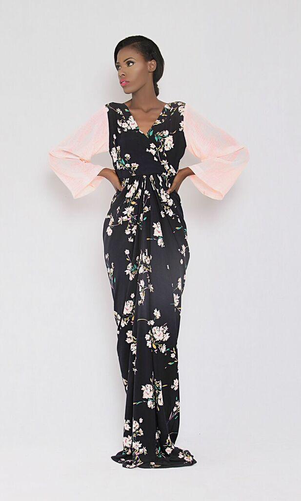 Lady-Biba-Holiday-2015-Collection-fashionghana african fashion (2)
