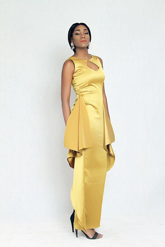 Lady-Biba-Holiday-2015-Collection-fashionghana african fashion (5)