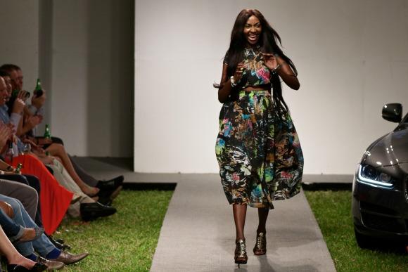 Lucky Creations swahili fashion week 2015 african fashion (14)