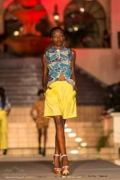 Roselyn Silva mozambique fashion week 2015 (10)