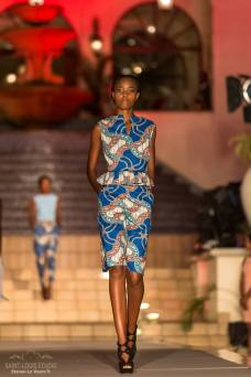Roselyn Silva mozambique fashion week 2015 (7)