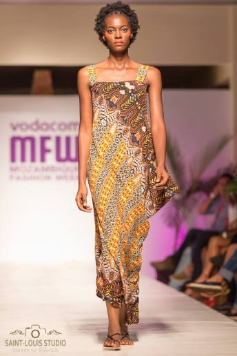 Sies! isabelle mozambique fashion week 2015 (13)