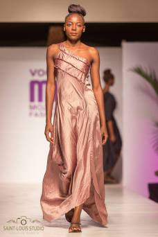 Sies! isabelle mozambique fashion week 2015 (5)