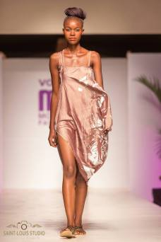 Sies! isabelle mozambique fashion week 2015 (6)