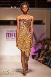 Sies! isabelle mozambique fashion week 2015 (8)