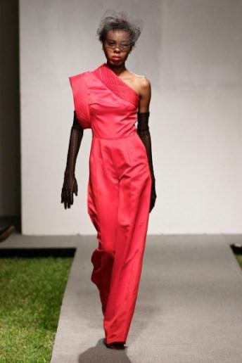 Syliva Owori swahili fashion week 2015 african fashion (9)