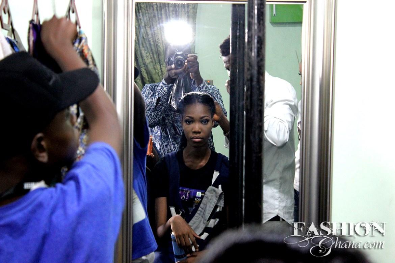africa international fashion week 2015 backstage (13)