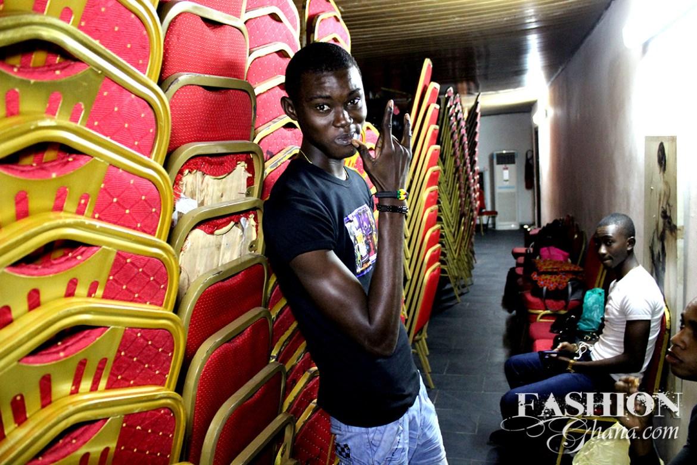 africa international fashion week 2015 backstage (21)
