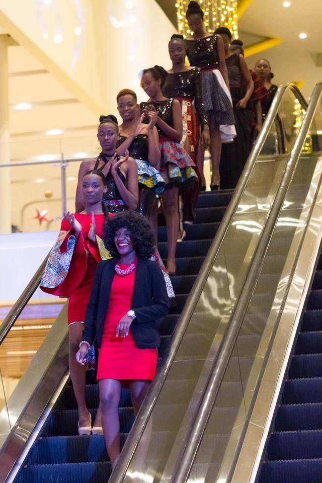 afromod designs nairobi fashion week 2015 (13)