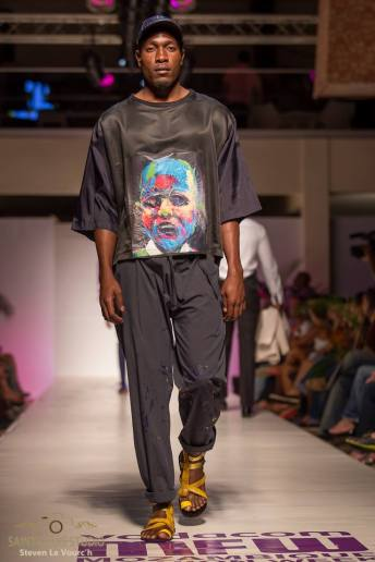 house of ole mozambique fashion week 2015 african fashion show (19)
