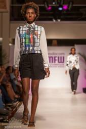 house of ole mozambique fashion week 2015 african fashion show (4)