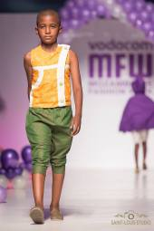 kidswear at Mozambique fashion week 2015 african fashion (10)