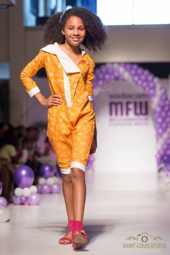 kidswear at Mozambique fashion week 2015 african fashion (12)