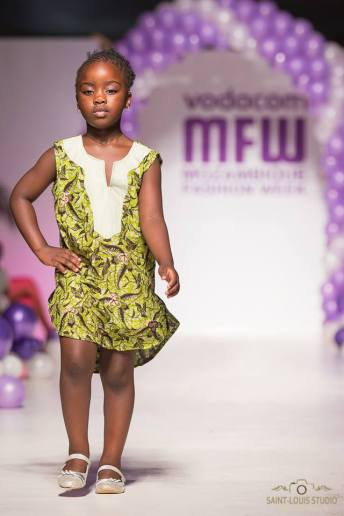 kidswear at Mozambique fashion week 2015 african fashion (14)