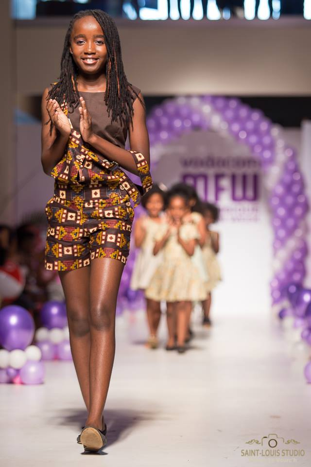 kidswear at Mozambique fashion week 2015 african fashion (17)