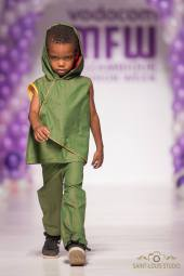 kidswear at Mozambique fashion week 2015 african fashion (3)